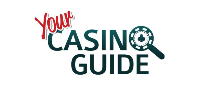 your casino guide for online canadian casinos